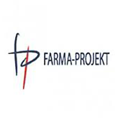 farma-projekt