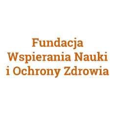 fundacja-wspierania-nauki