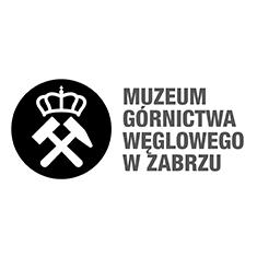 muzeum-gornictwa-weglowego