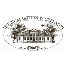 muzeum-saturn
