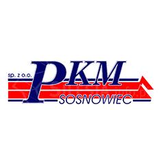 pkm-sosnowiec