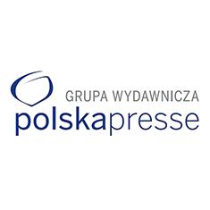 polska-presse