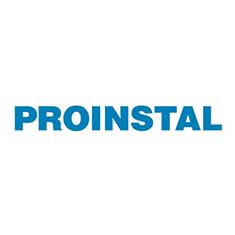 proinstal