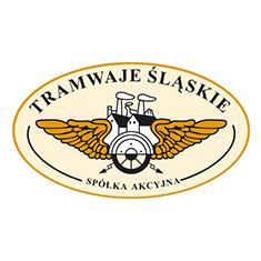 tramwaje-slaskie