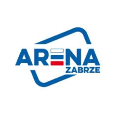 arena-zabrze