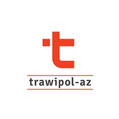trawipol